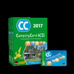 Campingcard2017