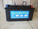 Accu-Energie-Plus-12V-105Ah