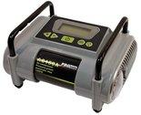 ProUser-compressor