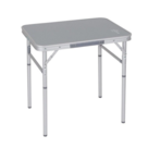 tafel 60x45