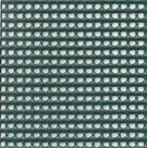 Tenttapijt Aresol groen