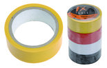 pvc-isolatie-tape-4st-19mm
