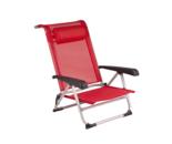 RM Beach chair