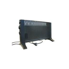 Alpina Mica heater