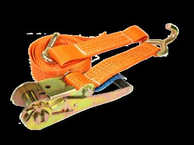 Sjorband
