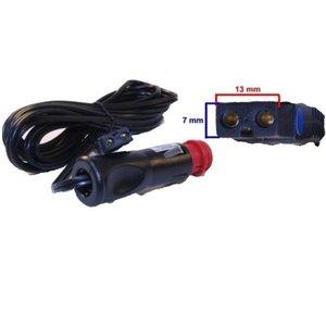 12V-Mobicool-kabeltje