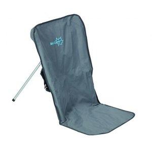backpackerschair