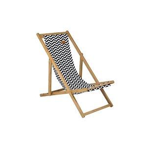 Strandstoel Soho