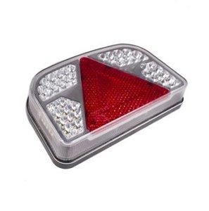 LED3 achterlicht