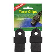 Tarp-clips