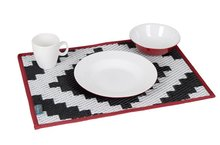 Placemat Urban Outdoor